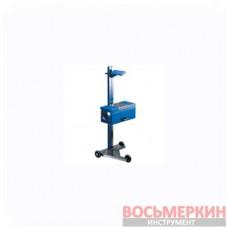 Прибор регулировки света фар PH2066/D/L2 WC0030100 ОМА