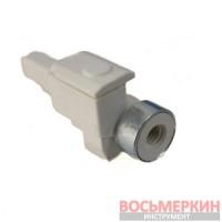 Клапан для горелок MIG MAG которые не имеют соединителя Euro 990464 Telwin