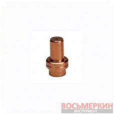 Электрод для плазменной резки 5 шт. для Plasma 60 и 83 HF 802076 Telwin