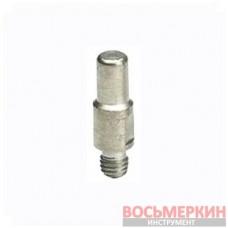 Электрод для плазменной резки 5 шт для Plasma 90, 130 HF, 160 HF 802122 Telwin