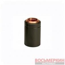 Комплект защитных колпаков для плазмы 2 шт 802485 Telwin
