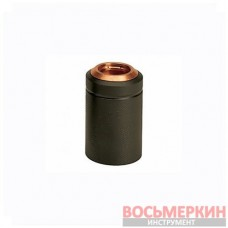 Комплект защитных колпаков для плазмы 2 шт 802081 Telwin