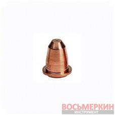 Комплект удлиненных электродов 5 шт 802082 Telwin
