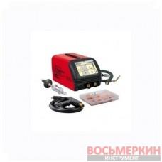 Аппарат точечной сварки ( 380 В) Digital Car Spotter 5500 823044 Telwin
