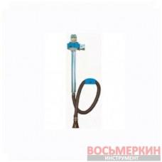 Настенная вытяжка выхлопных газов со шлангом 7 м ARGON-1-75-7 Filkar