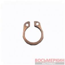 Штопарное кольцо розпарковки 209010 Peak