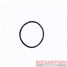 Комплект ремней 100130750 Atek Makina