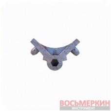 Ударный механизм 512002 Atek Makina