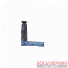 Флажок ударного механизма 512003 Atek Makina