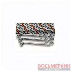 Набор накидных ключей 8 единиц от 6 мм до 22 мм 90 /S8 900162 Beta