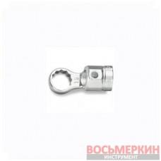 Насадка рожковая на 17 для динамометрических ключей 6420017 Beta