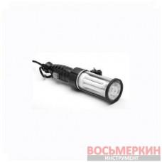 Cветильник 230 В 20W кабель 5 м Impuls 000904 Lena