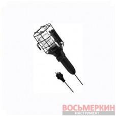 Светильник переносной 230B 60 W Practic 12440 Lena