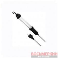 Cветильник 230 В 11 W кабель 5 м Profi 11 111372 Lena