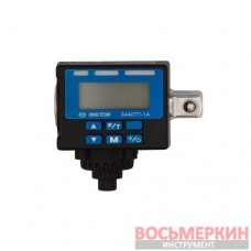 Динамометрический адаптер 40-200 NM 1/2 34407T-1A KingTony