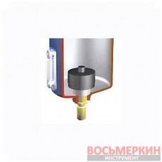 Клапан удаления конденсата для компрессора SC-AUT 045.F603.03.0000 Omi