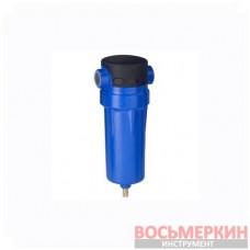 Сепаратор для компрессора SA0030 03A.0180AG.0.H.0000 Omi