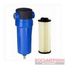 Фильтрующий элемент для компрессора QF0030 04E.0060.Q.0003 Omi
