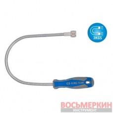 Захват гибкий магнитный грузоподъемность 3 кг 2121A-15 KingTony