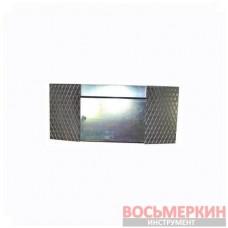 Задние сдвижные пластины (1шт) 803227757 HPA