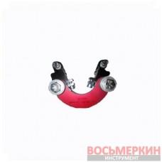 Универсальный адаптер (Красный) USM2002-R2 Mad