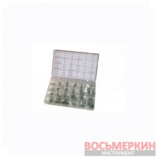 Набор резиновых колец 01.000.14 WT47CR000 SPIN