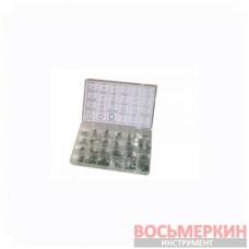 Набор резиновых колец 01.000.49 WT49CR000 SPIN