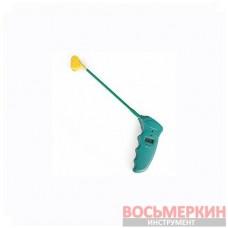 Щуп для проверки системы зажигания COP ADD750 Addtool