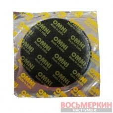 Латка камерная круглая d 40 мм 11 эко Omni