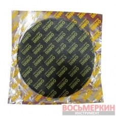 Латка камерная круглая d 75 мм 15 эко Omni
