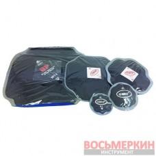 ПН-пластырь Вр 1 70 мм 1 слой корда 601 Omni