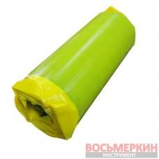 Сырая вулканизационная резина 1 кг 3 мм 210 мм Vulgam 850-31 Omni цена за кг