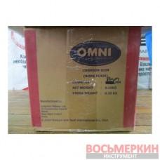 Сырая резина шнуровая 8 кг 850-8 Omni цена за кг