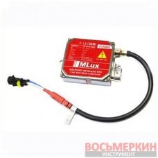 Комплект ксенона СLASSIC 9007/HB5, 35 Вт, 5000°К, 9-16 В 105111540 Mlux