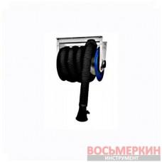 Механический вентиляционный барабан шланг 7.5 м AR 75/7PB-SB Filkar