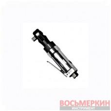 Трещотка пневматическая 1/2 68 Нм 160 об/мин 15220 Ampro