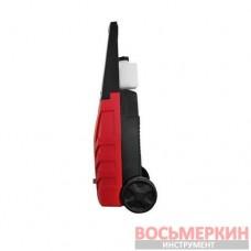 Мойка высокого давления 1750 Вт, 6 л/мин, 85-100 бар DT-1505 Intertool