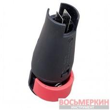 Мойка высокого давления 2200Вт, 5.5лит/мин, 110-165bar DT-1507 Intertool