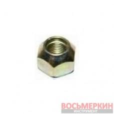 Гайка колеса Москвич М-412 2140 3252 12х1,5 42230