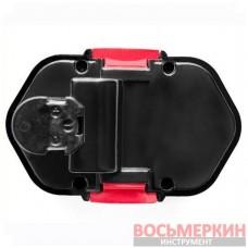 Аккумулятор 1300 mAh 18В к DT-0312 DT-0312.10 Intertool
