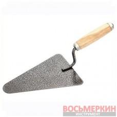 Мастерок бетонщика КБ KT-2703 Intertool