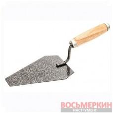 Мастерок плиточника Рубленый KT-2704 Intertool