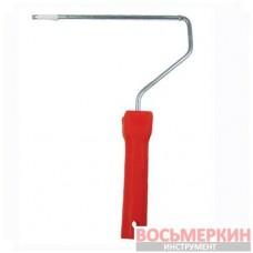 Ручка для валика 50мм*6мм KT-4905 Intertool
