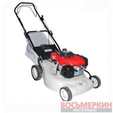 Газонокосилка бензин 6.0HP 4.5кВт шир. среза 500мм самоход. LM-6050 Intertool