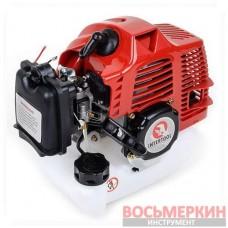 Мотокоса 1.8 кВт, 7000 об/мин DT-2238 Intertool