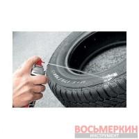 Консервант-концентрат для покрышек Toal-Mix 5 л Toal Украина