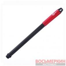 Удлинитель 780мм для огородного инструмента FT-0019 Intertool