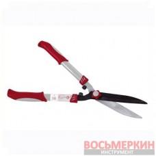 Ножницы для стрижки кустарников 584мм FT-1101 Intertool