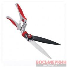 Ножницы для стрижки травы 330мм FT-1110 Intertool