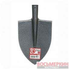 Лопата штыковая 0,9 кг FT-2001 Intertool